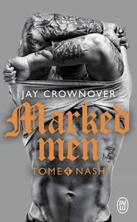 https://lacaverneauxlivresdelaety.blogspot.com/2020/02/marked-men-tome-4-nash-de-jay-crownover.html