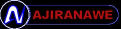 AjiraNawe Careers
