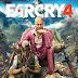 تحميل أقوى العاب الأكشن الرائعة Far Cry 4 ريباك بأخر التحديثات والأضافات روابط مباشره وسريعة