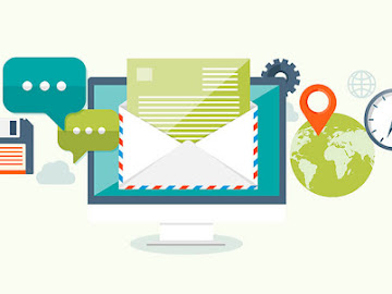 Mengapa Email Newsletter Harus Menjadi Bagian Dari Pemasaran Digital