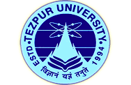 Tezpur-University-Vacancy