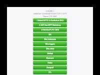Download Modul PLPG Lengkap Dengan K-13 terbaru 2016