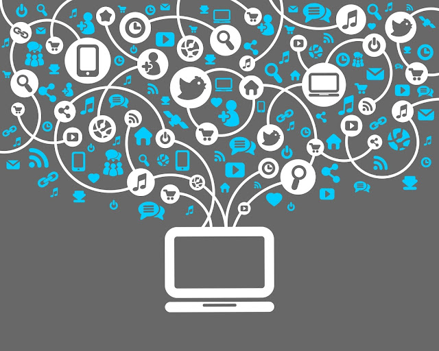 Web - Site Popularity, Web Hosting, Reviews Web Hosting, Compare Web Hosting