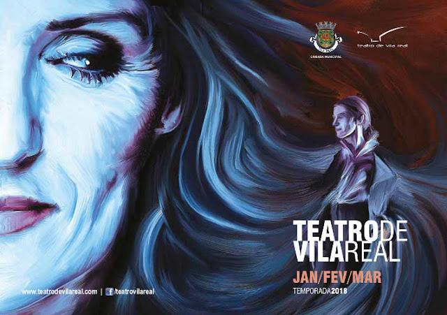teatro-vila-real-programa-2018