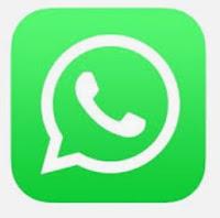 Whatsapp 2020 For iPad Download