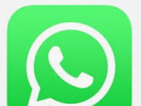 Whatsapp 2020 For iPad Download