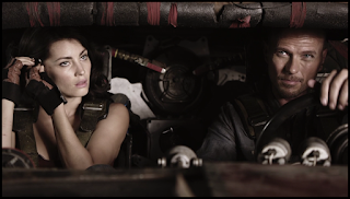 death race 1 full movie in hindi online