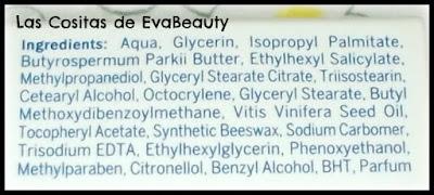 rutina facial belleza cosmetica skincare