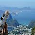 Brasileiro do EI planejou ataque na Rio 2016, diz deputado francês [VÍDEO]