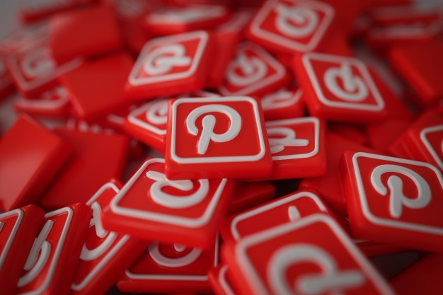 How to use Pinterest Marketing