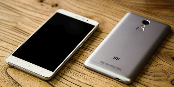 Baterai Xiaomi Redmi Note 3 Pro