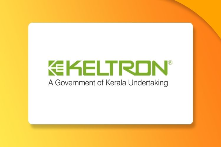 KELTRON Recruitmen