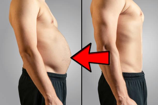 اسرع خلطات تسمين الوجه و الجسم في(أسبوعين فقط)اكلات تزيد الوزن