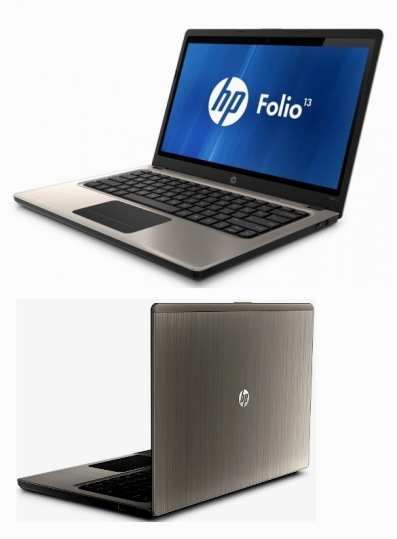 HP Folio 13-1020US Drivers Windows 7 64 bit Download - Drivers and