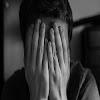Novo exame pode ajudar a personalizar o tratamento para pessoas que estão deprimidas ou suicidas