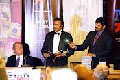 Mohan Babu's Dialogue Book Launch-thumbnail-6