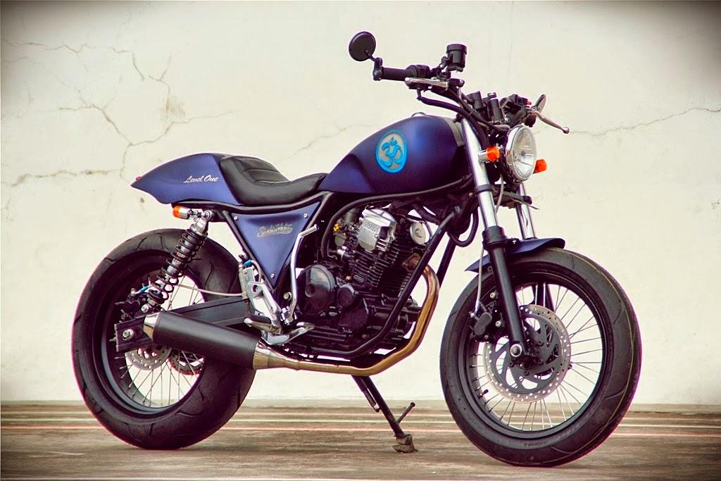 modifikasi+motor+yamaha+scorpio+cafe+racer