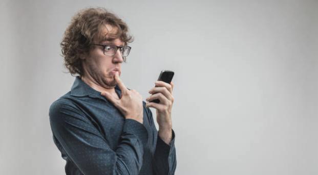 iniziare una conversazione in chat  scrivere nei messaggi per rimorchiare una ragazza su Instagram