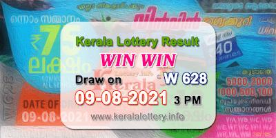 kerala-lottery-results-today-09-08-2021-win-win-w-628-result-keralalottery.info