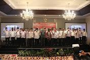 DPD Pejuang Bravo 5 NTB Resmi Dilantik, Komitmen Memajukan Daerah dan Menjaga NKRI