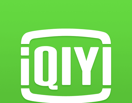 Download iQIYI Mod [PREMIUM]