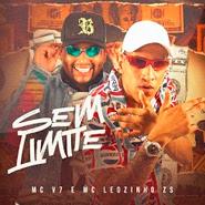 Sem Limite – MC V7, MC Leozinho ZS