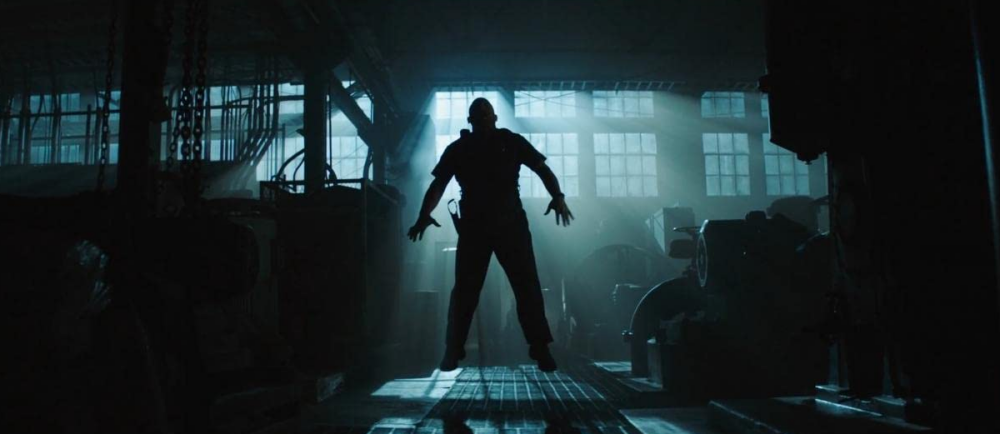 Horror, Mystery, Supernatural, BodyCam, Movie Review by Rawlins, Thriller, Rawlins GLAM, Rawlins Lifestyle