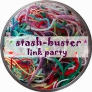 Stash-Buster Party