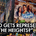 In The Heights Black Latino Erasure; A Risque Deletion From HBO Max's Harley Quinn; New Black Memphis Film Studio; Tulsa Riot for MBA Study @Harvard?;  Stargirl S2 Trailer;  The Mid Week in Review Airs WED 8pm EST