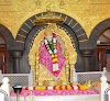 best time to visit shirdi sai baba temple - places to visit in shirdi