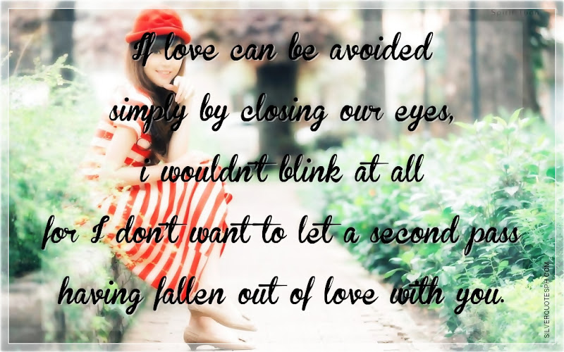 If Love Can Be Avoided Simply By Closing Our Eyes, Picture Quotes, Love Quotes, Sad Quotes, Sweet Quotes, Birthday Quotes, Friendship Quotes, Inspirational Quotes, Tagalog Quotes