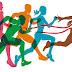 ¡Actividad frenética en el MEFP! Miles de nuevas resoluciones llegan a los becarios