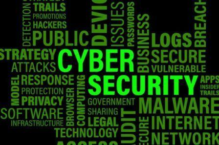 Cyber ​​Security: What is it? Its types, challenges and importance