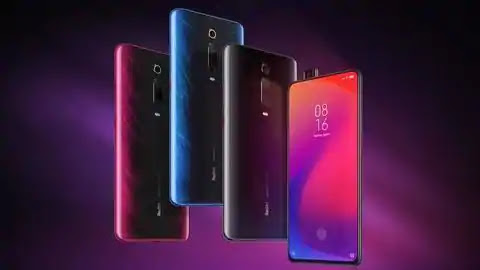 Redmi K20 Pro Specifications, Features, and Price in India