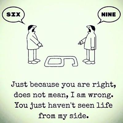 Amazing Life Lesson Quotes