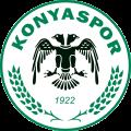 http://www.transfermerkez.com/2019/08/konyaspor-transfer-raporu.html