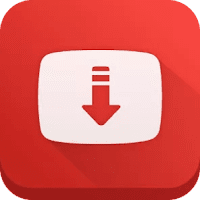 SnapTube – YouTube Downloader HD Video Apk v5.05.0.5053910 VIP [Latest]