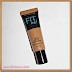 Corretivo Fit Me - Maybelline