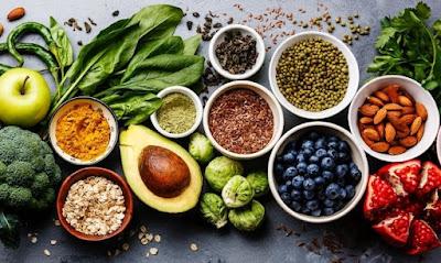 Plant-based Diet Provides Survival Benefits to Colorectal Cancer Survivors, Study Shows