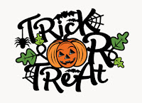 https://www.misskatecuttables.com/products/freebie-of-the-week/freebie-of-the-week-trick-or-treat-title.php
