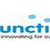 mjunction e-auctions INR 110 Crores worth of rough diamond for PSU mining company