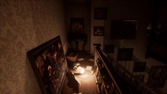 apartment-327-pc-screenshot-www.ovagames.com-2