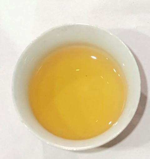 Tea Emporium - 'Authentic Darjeeling Tea'