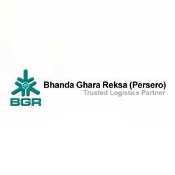 Lowongan Kerja BUMN PT Bandha Ghara Reksa Tahun 2020