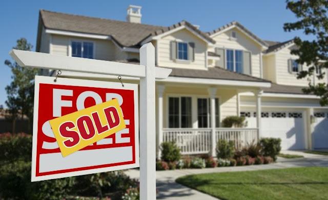 creative real estate marketing ideas property advertising