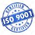 کیا آپ جانتے ہیں کہ ISO کیا ہے؟