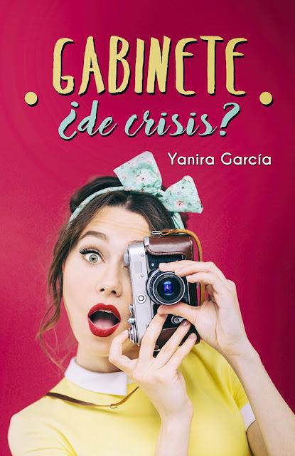 Yanira García_Gabinete ¿de crisis?