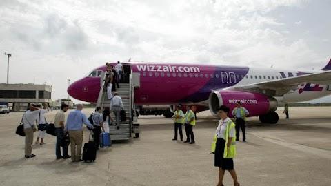 🎥 Extrém változásra szólította fel a légitársaságokat a Wizz Air