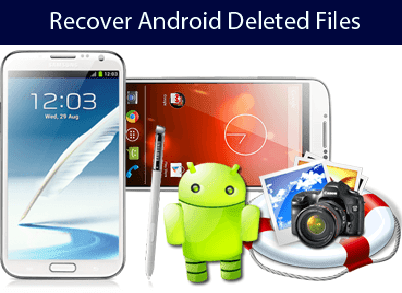 recover-delete-mobile-file-photo