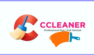 ccleaner_professional_apk_mod_cracked_latest_for_download_mirror